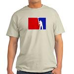 Major League Painter Light T-Shirt