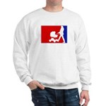 Major League Motherhood Sweatshirt