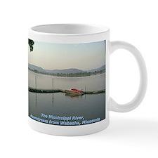 Wabasha - Mug
