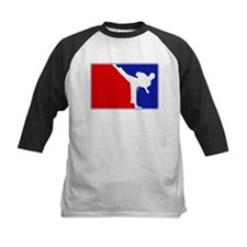 Major League Karate Tee