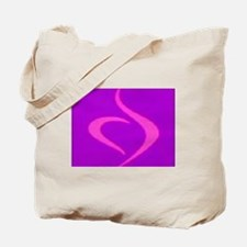 Anorexia Tote Bag