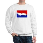 Major League Fly Sweatshirt