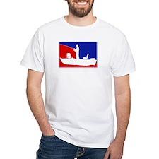 Major League Fish Shirt