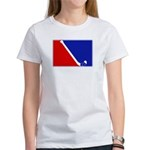 Major League Field Hockey Women's T-Shirt