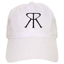 Eating disorders Baseball Cap
