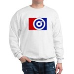 Major League Darts Sweatshirt