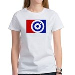 Major League Darts Women's T-Shirt