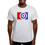 Major League Darts Light T-Shirt