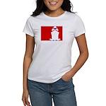 Major League Cruising Women's T-Shirt