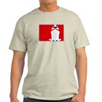 Major League Cruising Light T-Shirt