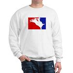 Major League Bullriding Sweatshirt