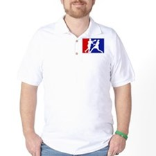 Major League Boxing T-Shirt