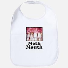 Meth Mouth Bib