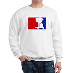 Major League BBQ Sweatshirt