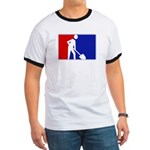 Major League Archaeology Ringer T