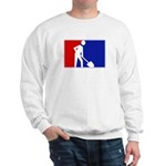 Major League Archaeology Sweatshirt