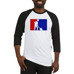 Major League Archaeology Baseball Jersey