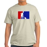 Major League Archaeology Light T-Shirt