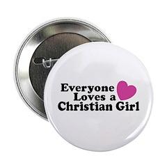 Christian Girl 2.25