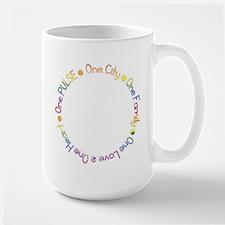 OnePULSE Mugs