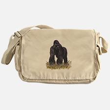 STRONG Messenger Bag