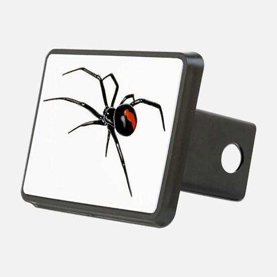 Cute Spider Hitch Cover