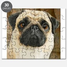 Pug-What! Puzzle