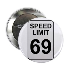 Speed Limit 69 2.25