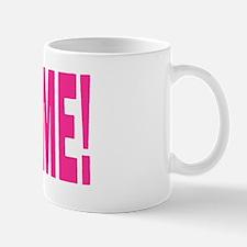 Spank Me! Mug