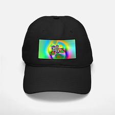 Illusion (FL24-003) Baseball Hat