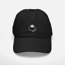 Turning to 11 Baseball Hat