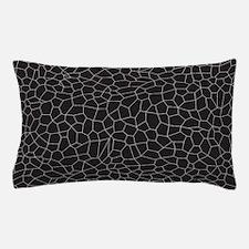 Cute Italian tile Pillow Case