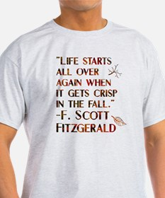 Unique The great gatsby T-Shirt