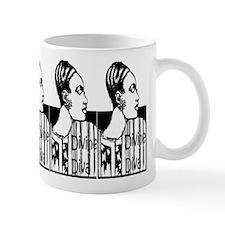 Divine Diva Mug