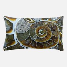 Cool Stones Pillow Case