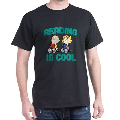 Education Mens T-Shirts