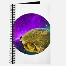 Far Out Journal