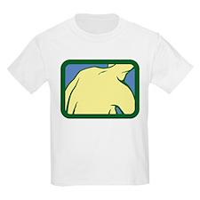 Comp 99 - Groove Kids T-Shirt