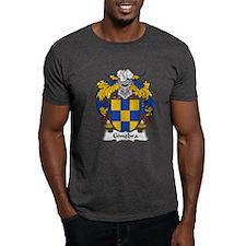 Ginebra T-Shirt