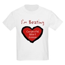imbeating-pos T-Shirt