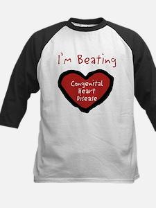 imbeating-pos Baseball Jersey
