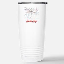 Tube Top.png Travel Mug