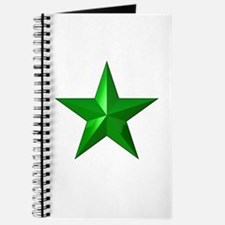 Verda Stelo (Green Star) Journal