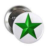 Esperanto Buttons