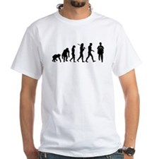 Doctors Evolution Shirt