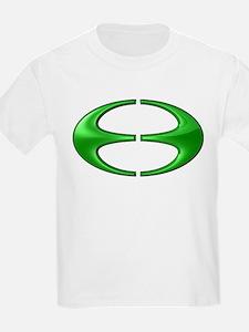 Jubilea Simbolo (Jubilee Symbol) T-Shirt