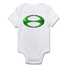 Jubilea Simbolo (Jubilee Symbol) Infant Bodysuit