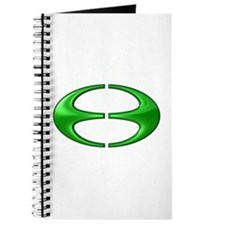 Jubilea Simbolo (Jubilee Symbol) Journal