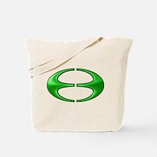 Jubilea Simbolo (Jubilee Symbol) Tote Bag