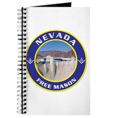 Nevada Freemasons Journal